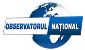 ObservatorulNational.ro - Site media de stiri - POLITICA - EVENIMENT - ANCHETE - VIDEONEWS LOGO