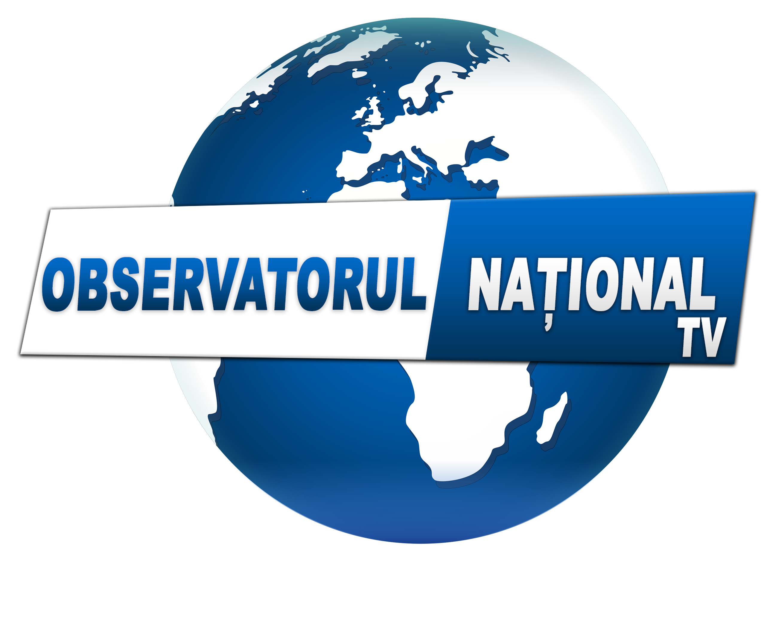 ObservatorulNational.ro - Site media de stiri - POLITICA - EVENIMENT - ANCHETE - VIDEONEWS LOGO