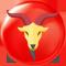 Horoscop Capricorn Azi