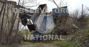 accident-feroviar-grav-2morti